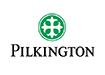 2470_pilkington