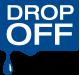 dropofflogo11